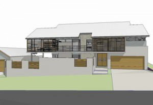 Geraldton 4